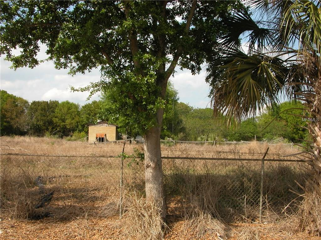 0 JERSEY ROAD Property Photo - WINTER HAVEN, FL real estate listing