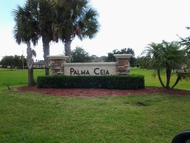 4022 Palma Ceia Circle Property Photo