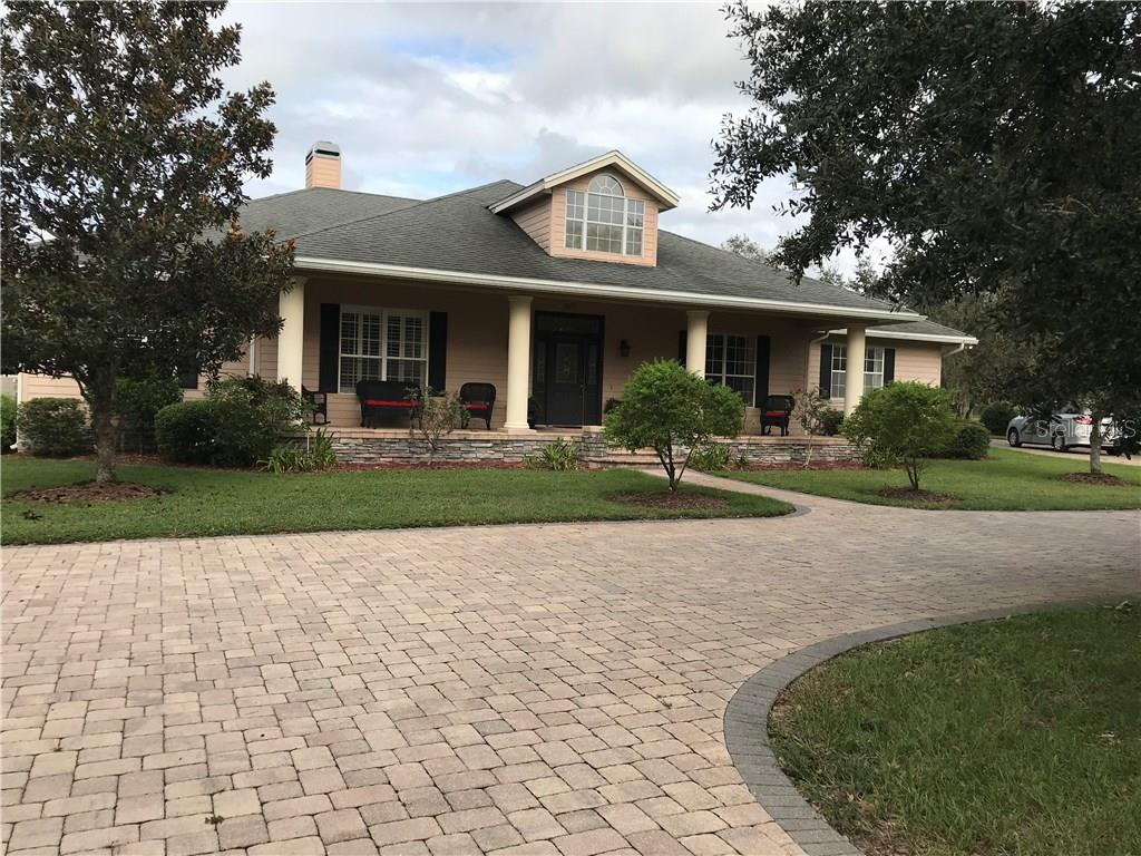 9055 HATCHINEHA RD Property Photo - HAINES CITY, FL real estate listing