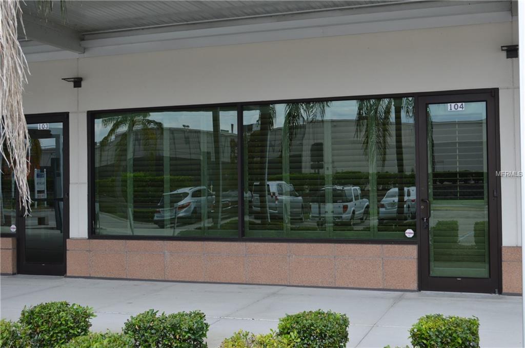 250 AVENUE K SW #104 Property Photo - WINTER HAVEN, FL real estate listing