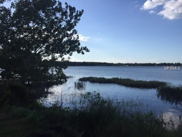 290 Lake Daisy Loop Property Photo