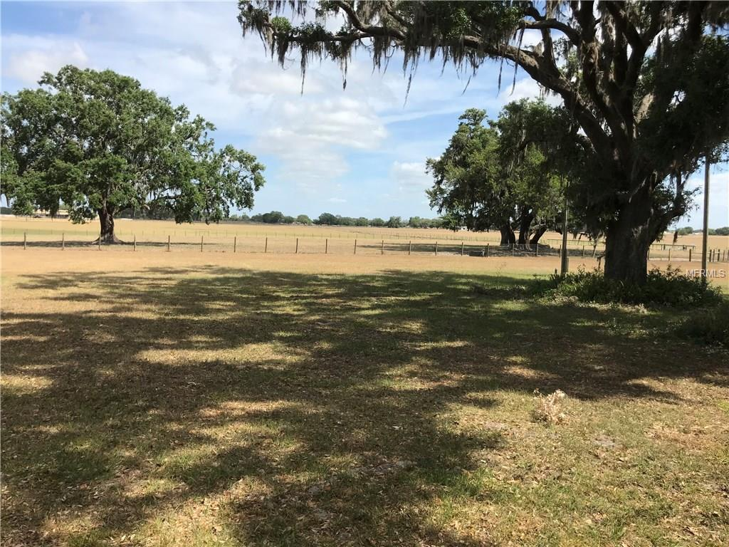 BANNON ISLAND ROAD Property Photo - HAINES CITY, FL real estate listing