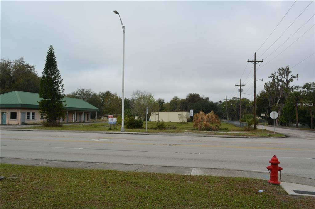 521 N CHARLESTON AVE #525 Property Photo - FORT MEADE, FL real estate listing