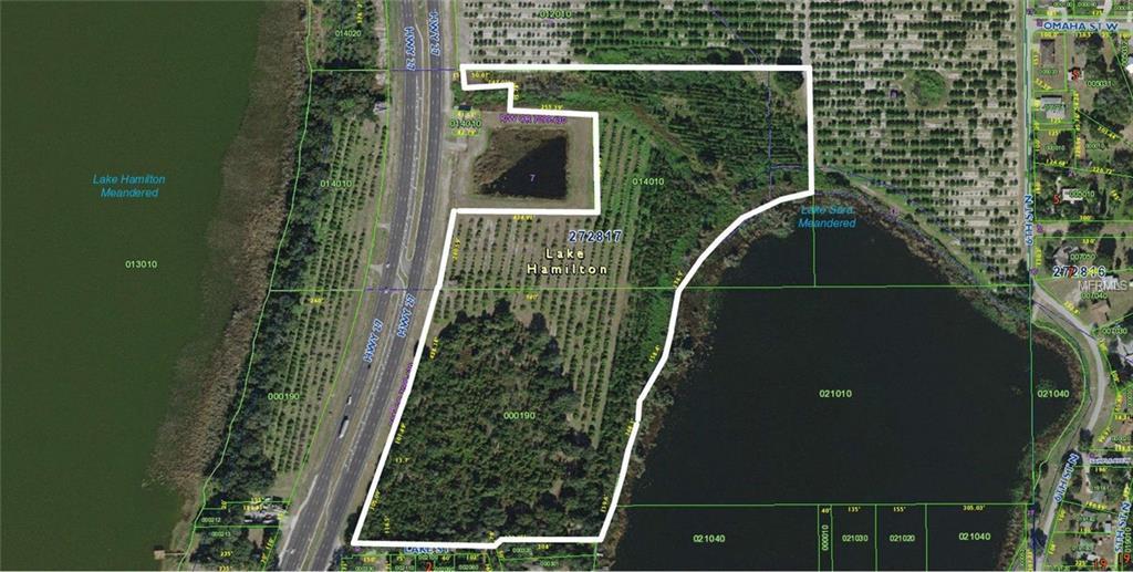 33851- Lake Hamilton Real Estate Listings Main Image