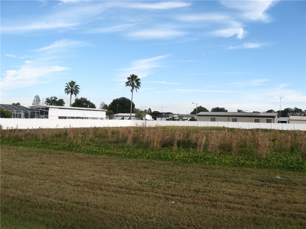 State Road 33 N Property Photo