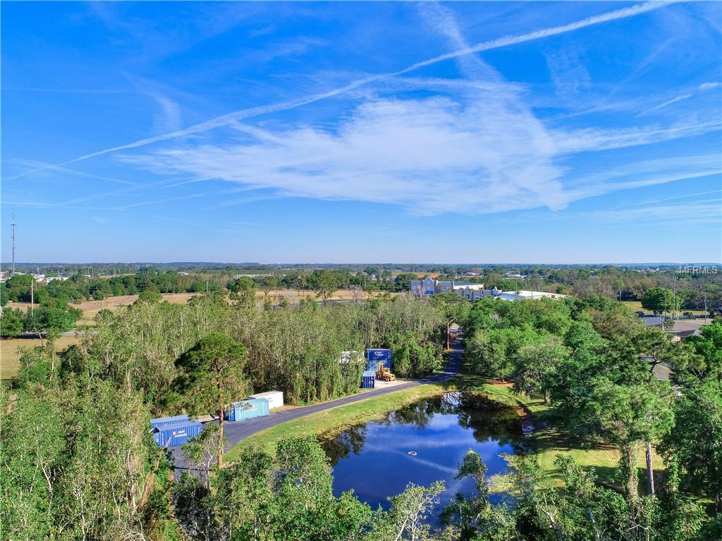 1820 OVERLOOK DRIVE Property Photo - WINTER HAVEN, FL real estate listing
