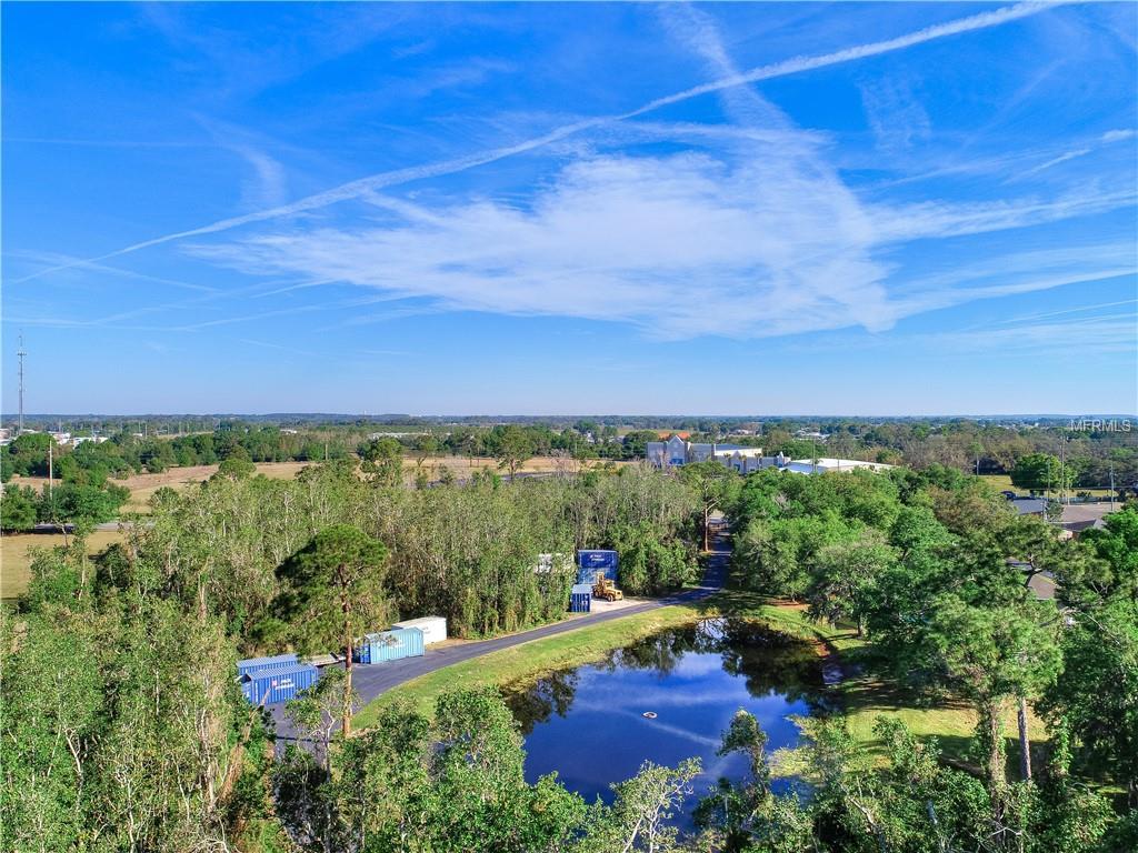 1820 Overlook Drive Property Photo