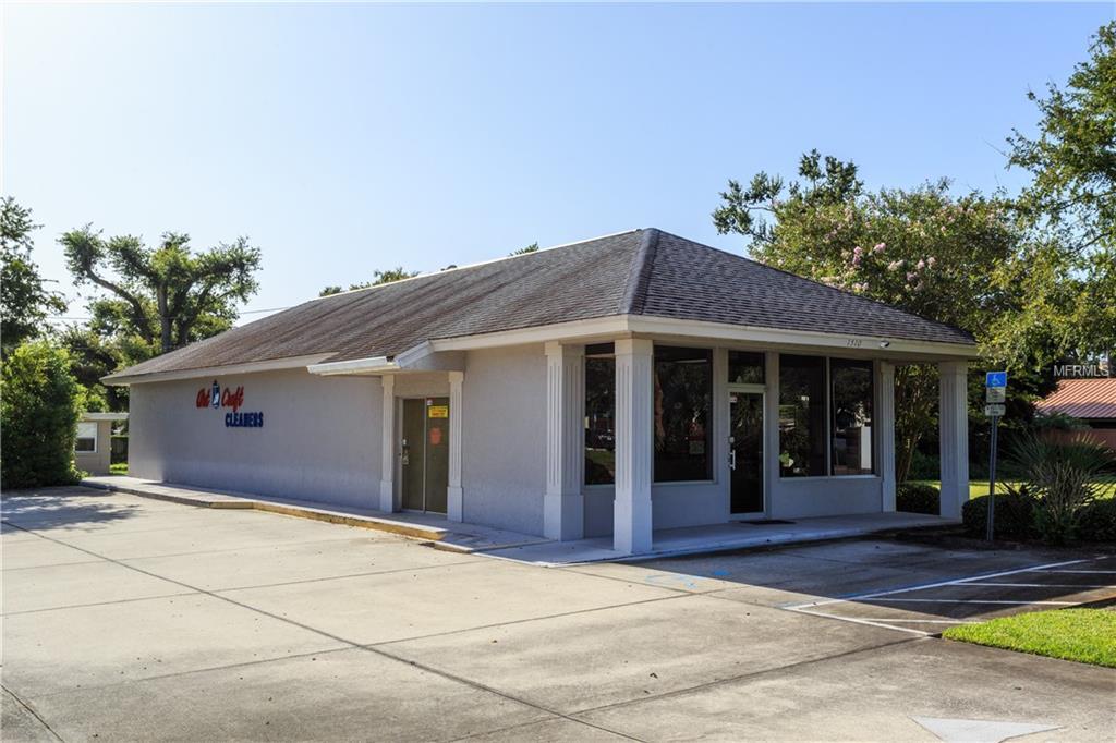 1510 6TH ST SE Property Photo - WINTER HAVEN, FL real estate listing