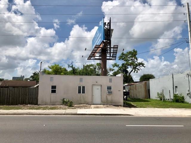 1101 US HIGHWAY 92 W Property Photo - AUBURNDALE, FL real estate listing