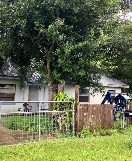 3312 Preston Street Property Photo