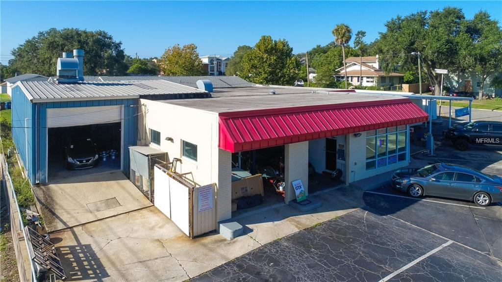 303 E HINSON AVE Property Photo - HAINES CITY, FL real estate listing