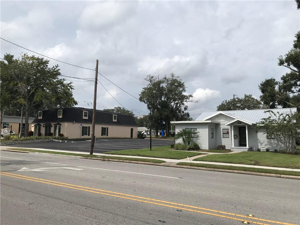 290 1ST ST S Property Photo - WINTER HAVEN, FL real estate listing