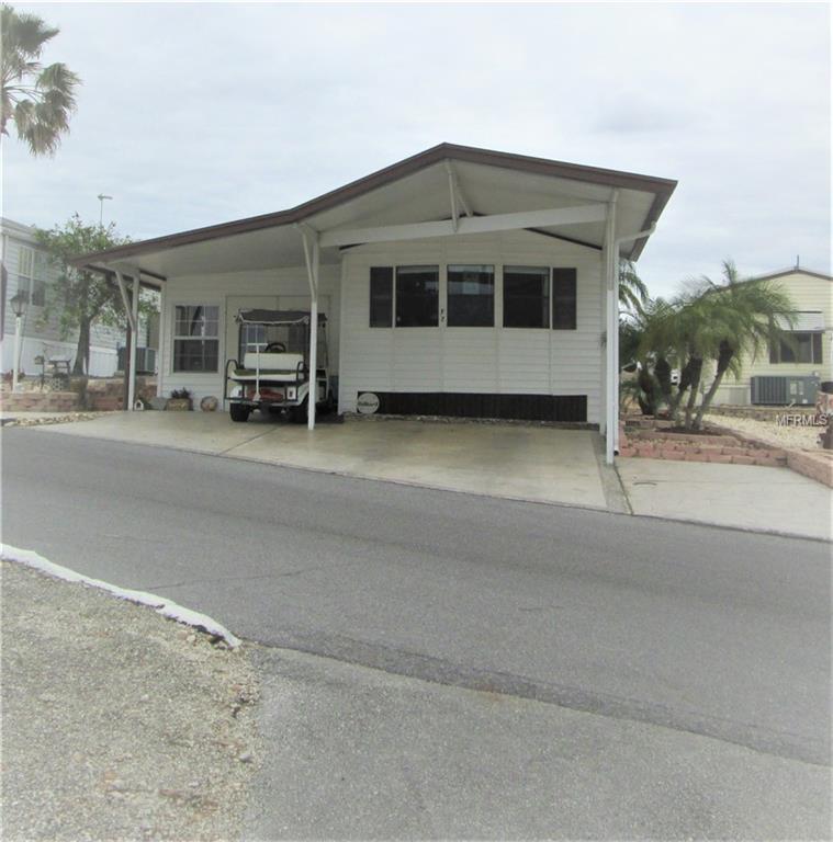 251 Patterson Road #f7 Property Photo