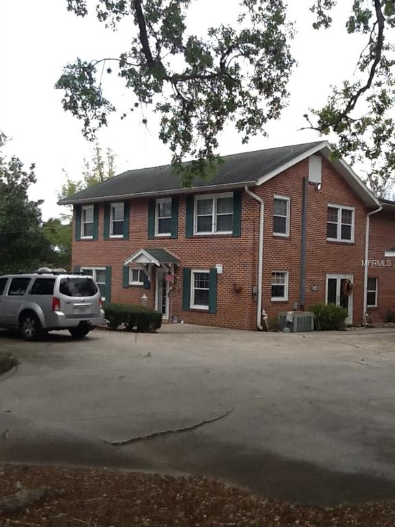 155 Twin Cove Property Photo
