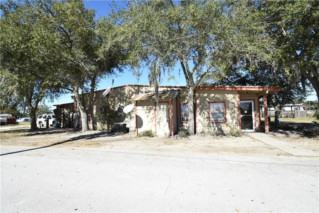 5600 PACKING HOUSE RD Property Photo - ALTURAS, FL real estate listing