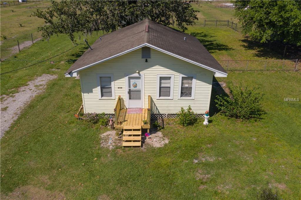2135 D R BRYANT RD Property Photo - LAKELAND, FL real estate listing