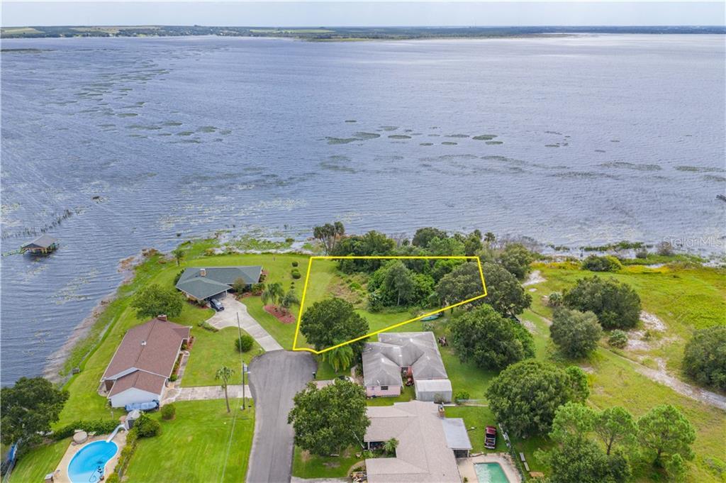 Lakeshore Drive S Property Photo