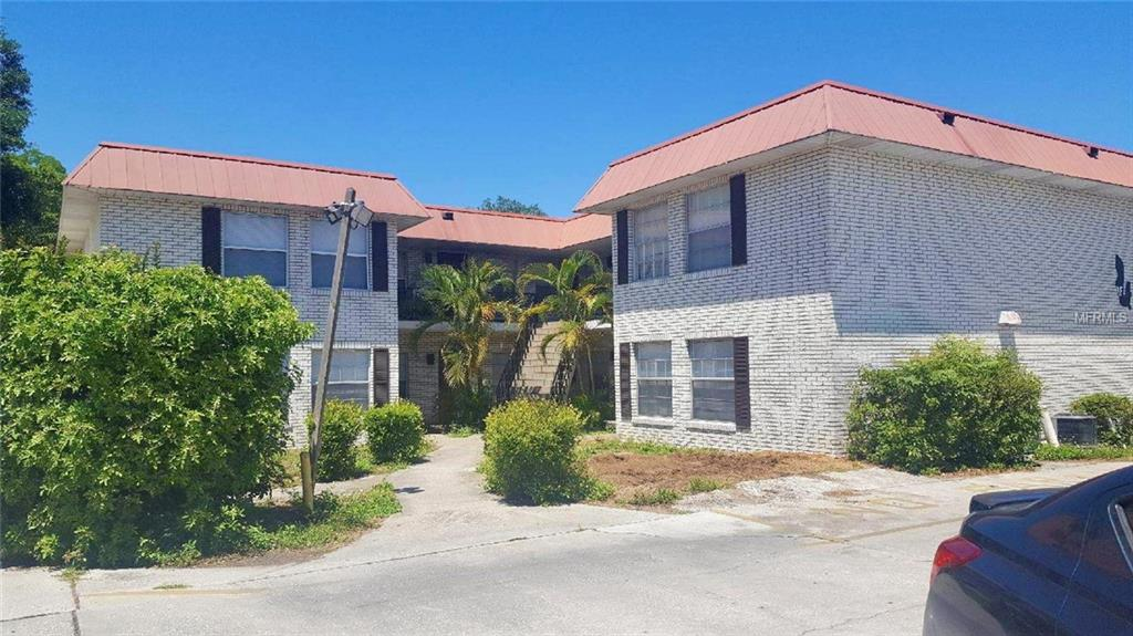 650 AVENUE J NW #102 Property Photo - WINTER HAVEN, FL real estate listing