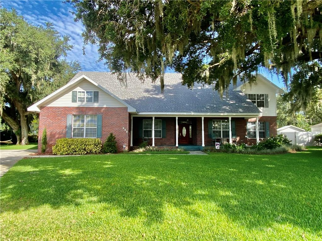 204 INVERNESS WAY NE Property Photo - WINTER HAVEN, FL real estate listing