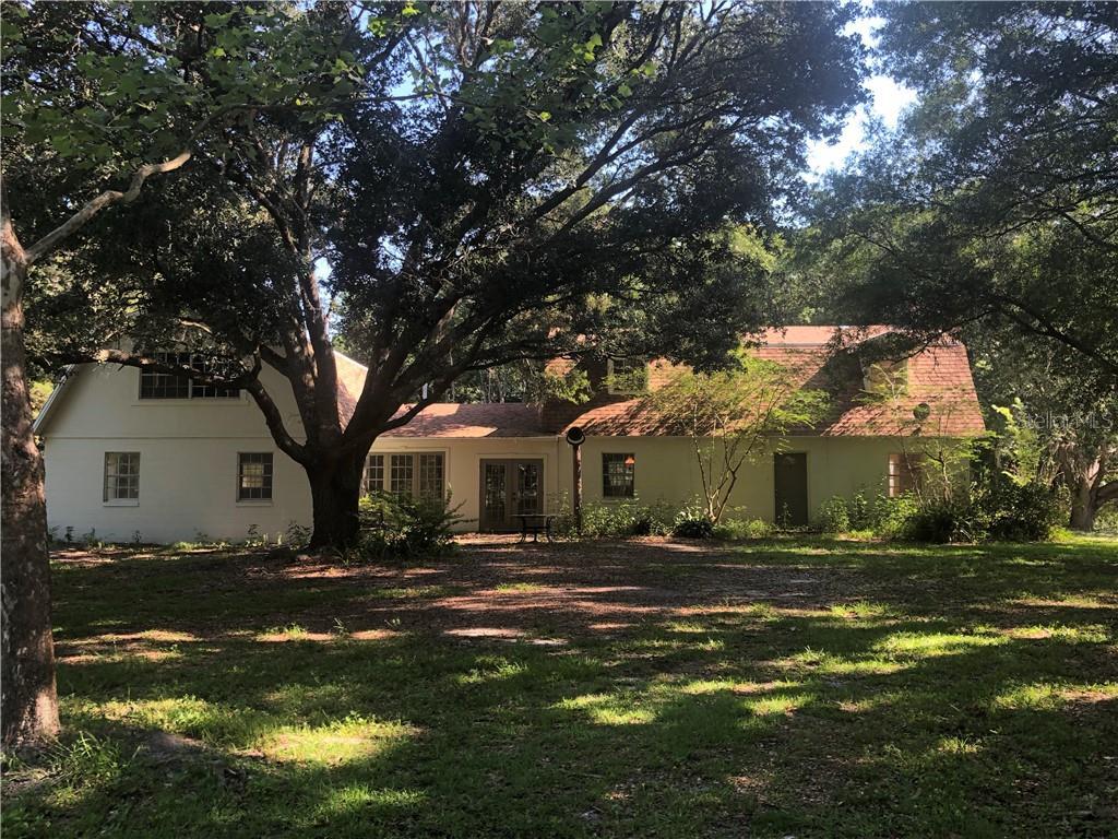 15345 ROCKRIDGE RD Property Photo - POLK CITY, FL real estate listing