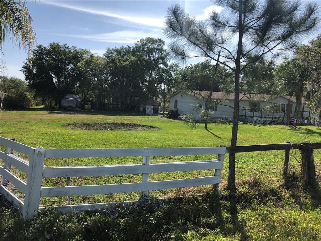 3604 CORK ROAD Property Photo - PLANT CITY, FL real estate listing