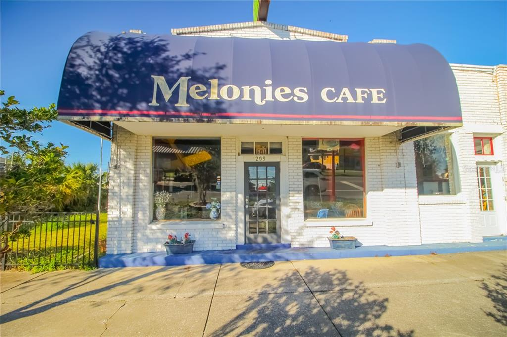 209 MAIN STREET Property Photo - DUNDEE, FL real estate listing