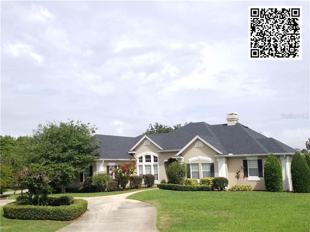 1119 INTERLOCHEN BLVD Property Photo - WINTER HAVEN, FL real estate listing