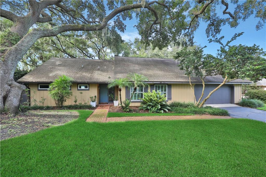 922 MANGHAM RD Property Photo - BABSON PARK, FL real estate listing