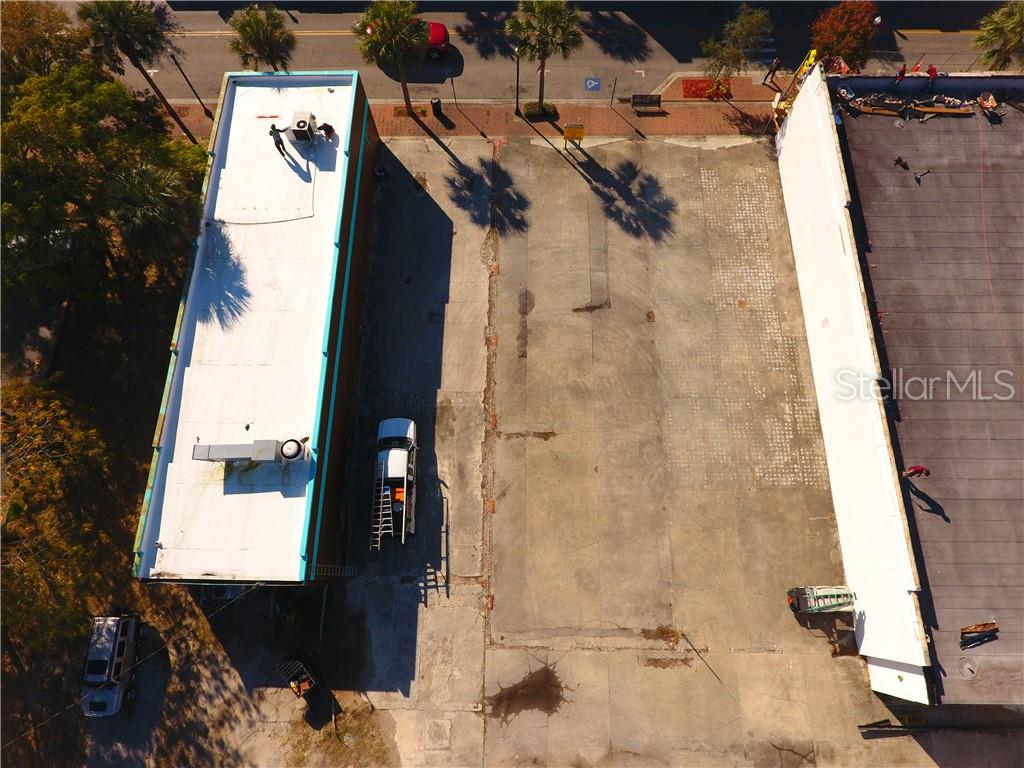 233 W CENTRAL AVE Property Photo - WINTER HAVEN, FL real estate listing
