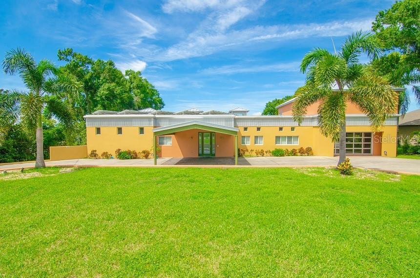 2411 CYPRESS GARDENS BLVD Property Photo - WINTER HAVEN, FL real estate listing