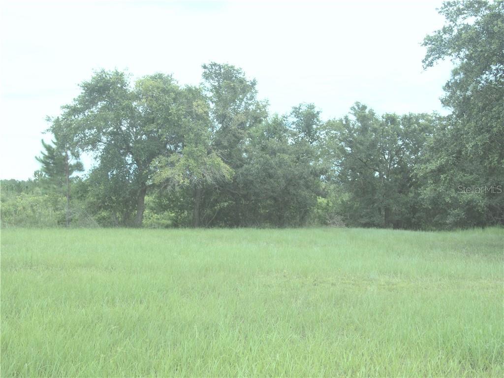 Dallas Circle Property Photo