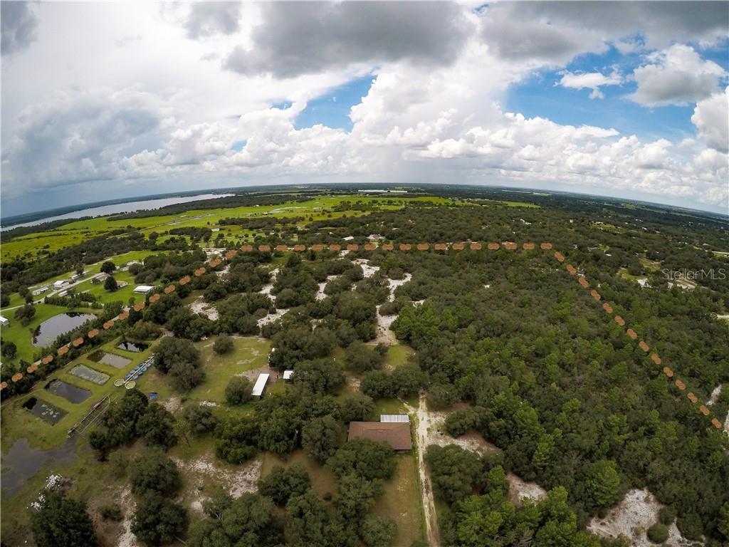 5430 LAKE BUFFUM RD Property Photo - LAKE WALES, FL real estate listing