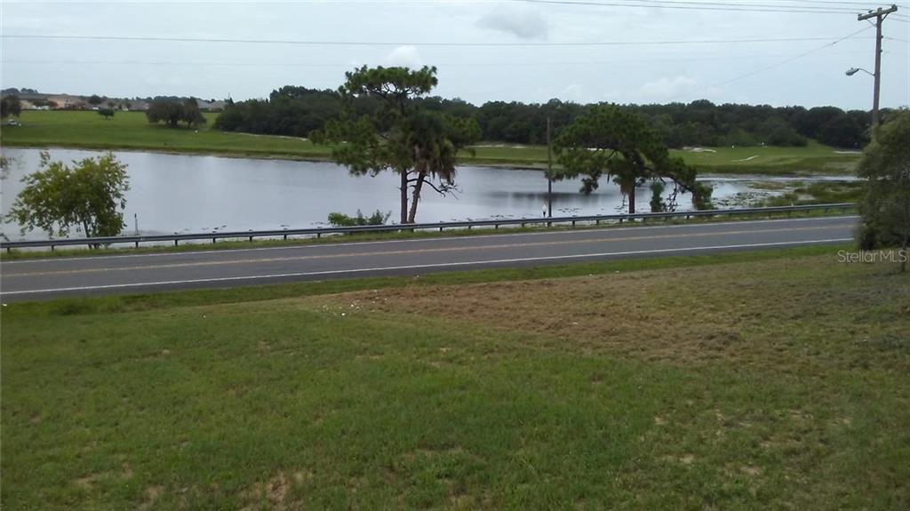 LAKE VIEW AVENUE Property Photo