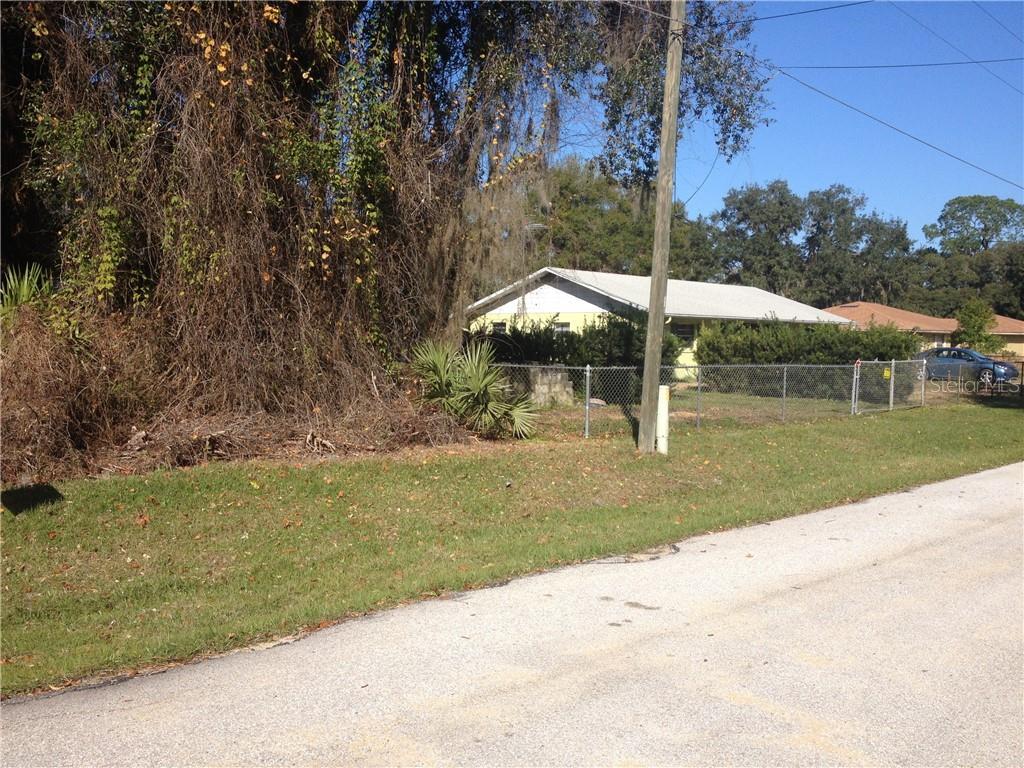 CREST HAVEN CT Property Photo - UMATILLA, FL real estate listing