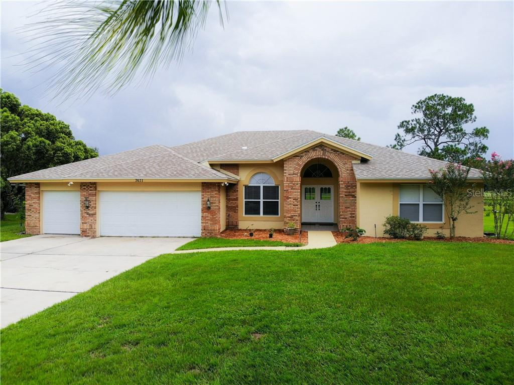 7671 LIMONIA DR Property Photo - INDIAN LAKE ESTATES, FL real estate listing