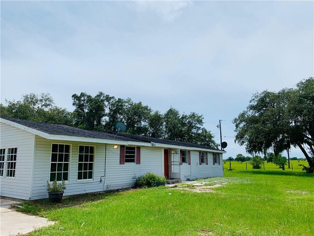 5307- E Johnson Ave Property Photo