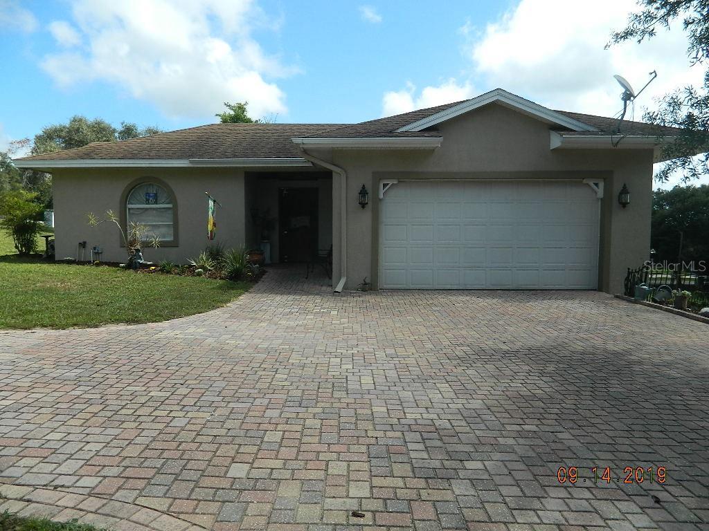1004 TOWER BLVD Property Photo - LAKE WALES, FL real estate listing