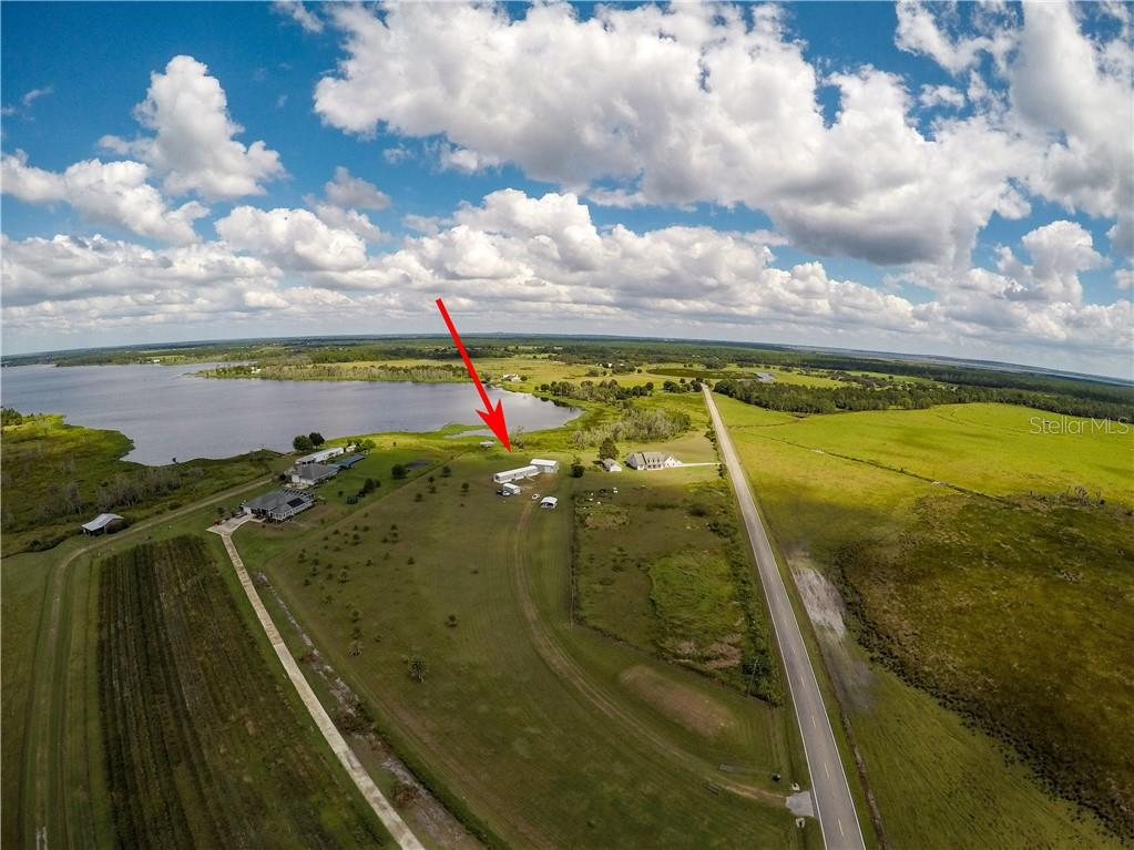 1955 LAKE BUFFUM RD E Property Photo - FORT MEADE, FL real estate listing