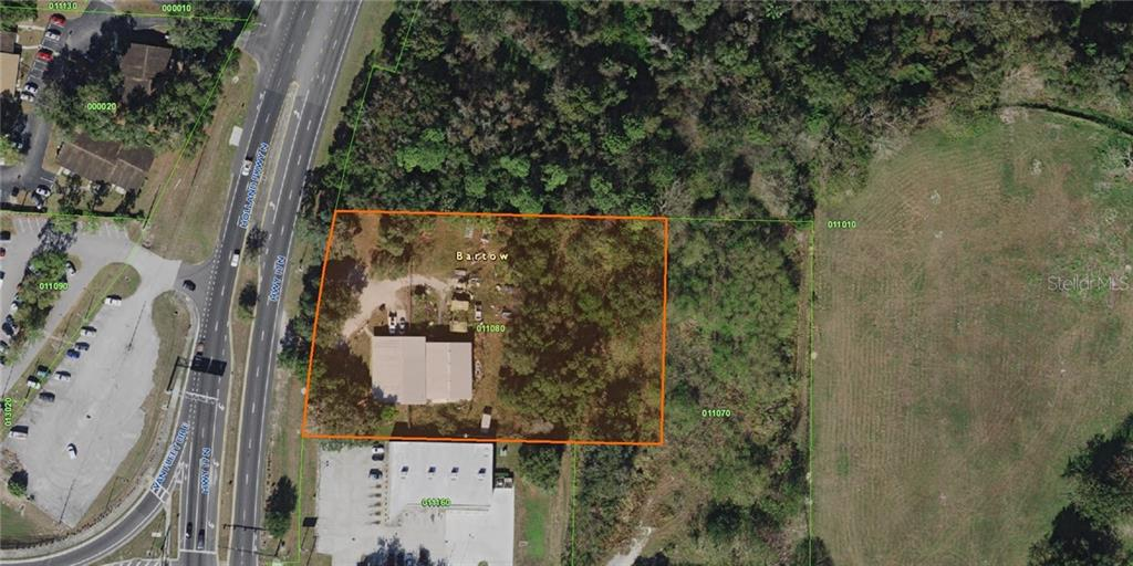1040 US HIGHWAY 17 N Property Photo - BARTOW, FL real estate listing