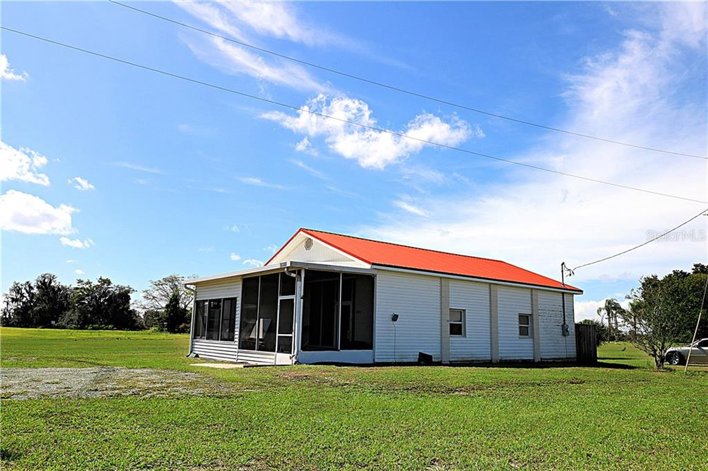 18300 S US HWY 27 Property Photo - LAKE WALES, FL real estate listing