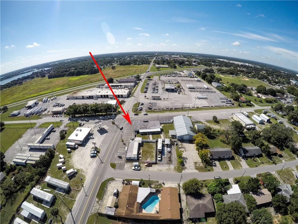 419 E BRIDGERS AVENUE Property Photo - AUBURNDALE, FL real estate listing
