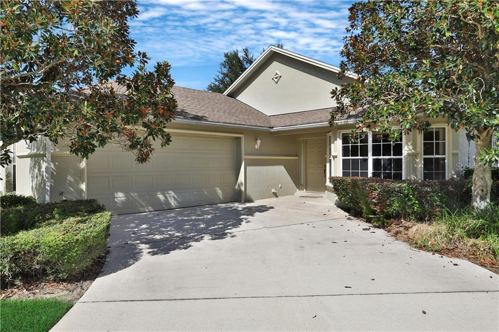 111 Jardin Ln Property Photo