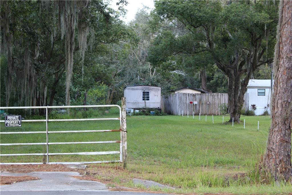 3047 OLD DIXIE HIGHWAY Property Photo