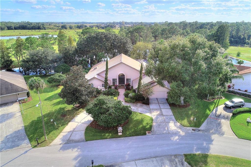 2976 PLANTATION RD Property Photo - WINTER HAVEN, FL real estate listing