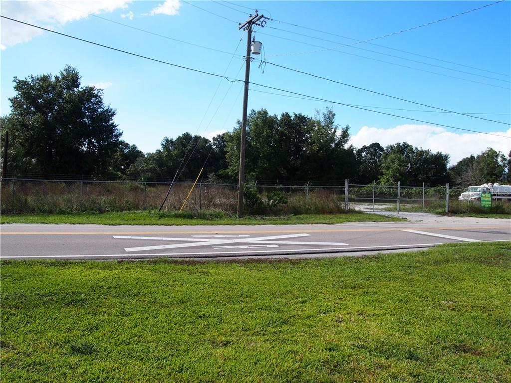 100 S Airport Road Property Photo