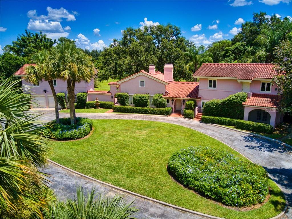 22 MOUNTAIN LAKE Property Photo - LAKE WALES, FL real estate listing