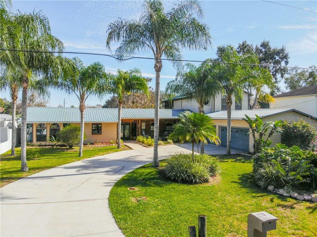54 PERCH ST Property Photo - HAINES CITY, FL real estate listing