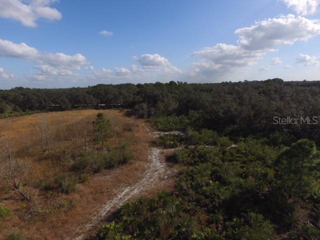 1484 Scrub Jay Trail Property Photo