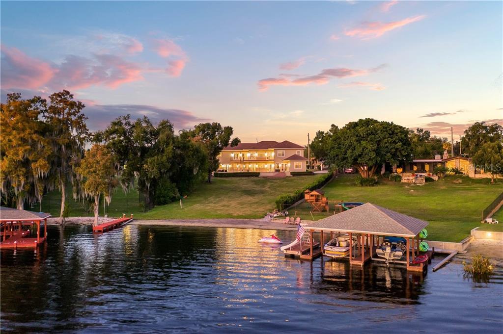 2301 CYPRESS GARDENS BLVD Property Photo - WINTER HAVEN, FL real estate listing