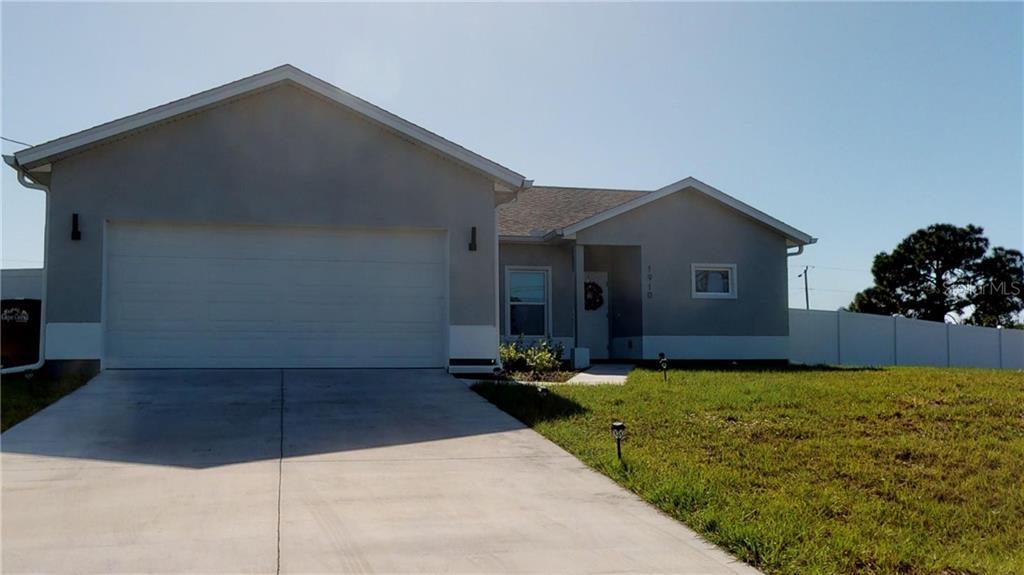 14181 Cain Avenue Property Photo